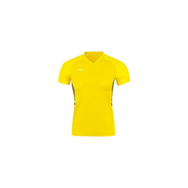 Badminton T-Shirt - Uber Cup 2018 Yellow 024