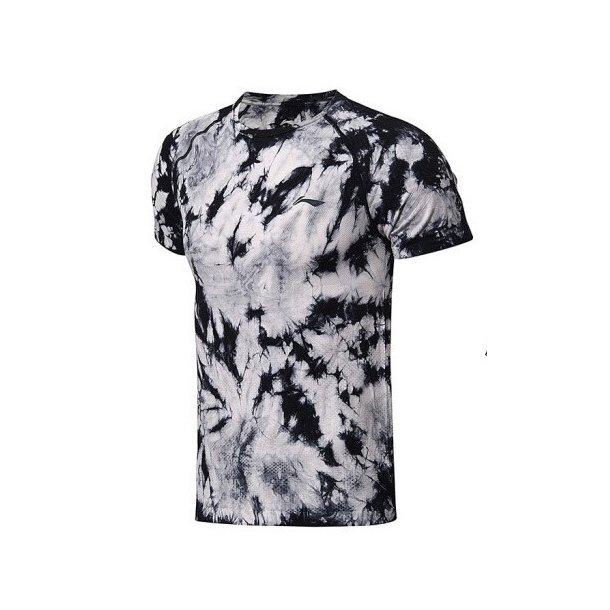 Badminton T-Shirt - Life 183