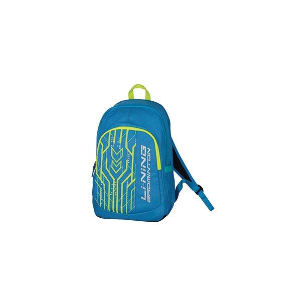 Badminton Bag - Backpack Arrow Petroleum