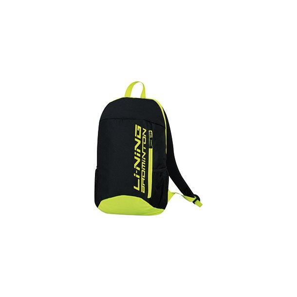 Badminton Bag - Backpack Handy Black