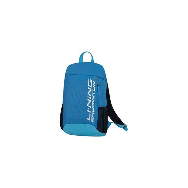Badminton Bag - Backpack Handy Petroleum