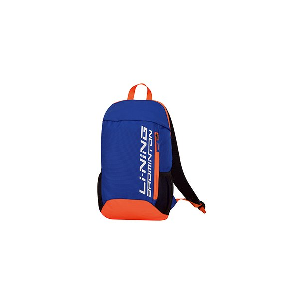 Badminton Bag - Backpack Handy Blue