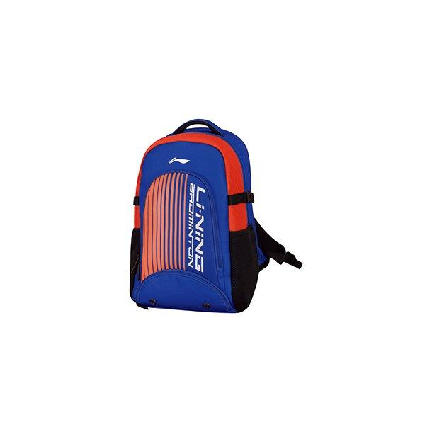 Badminton Bag - Backpack Top Line Blue