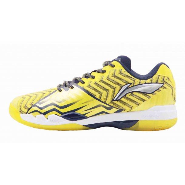 Badmintonsko - Fast Flash 019