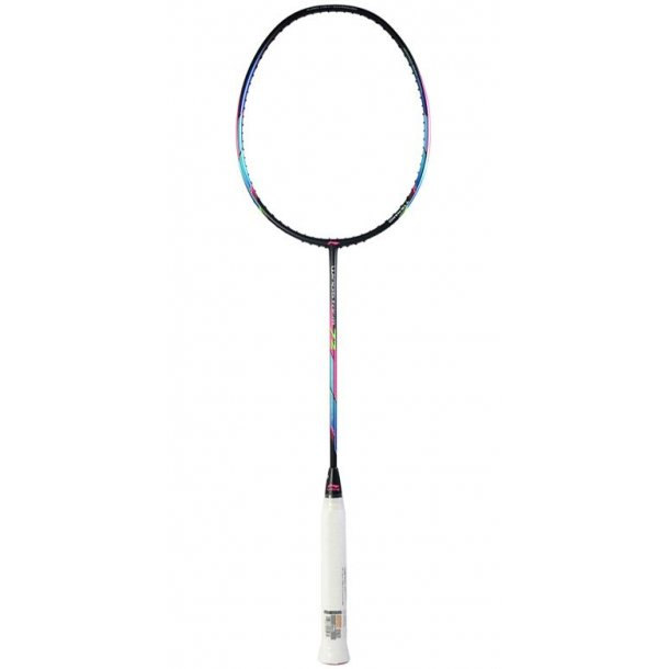 Badmintonketcher - Windstorm 72 Black