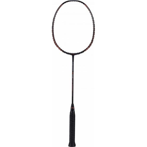 Badmintonketcher - Turbo Charging 75 Combat