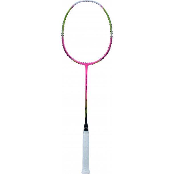 Badmintonketcher - Turbo Charging 70 Instinct