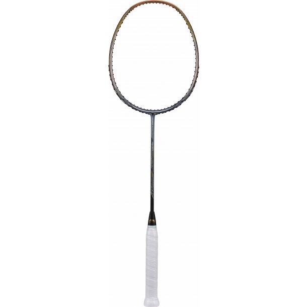Badmintonketcher - 3D Calibar 900 Drive