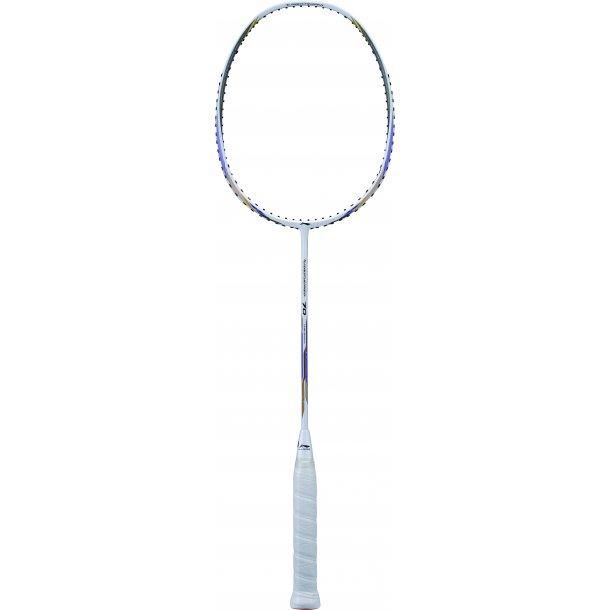 Badmintonketcher - Turbo Charging 70