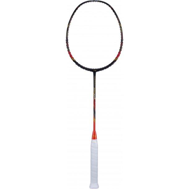 Badmintonketcher - Aeronaut 7000 Combat