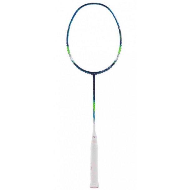Badmintonketcher - Aeronaut 7000 Drive