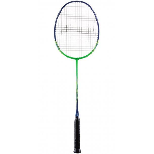 Badmintonketcher - Turbo Force 1000 Begynder