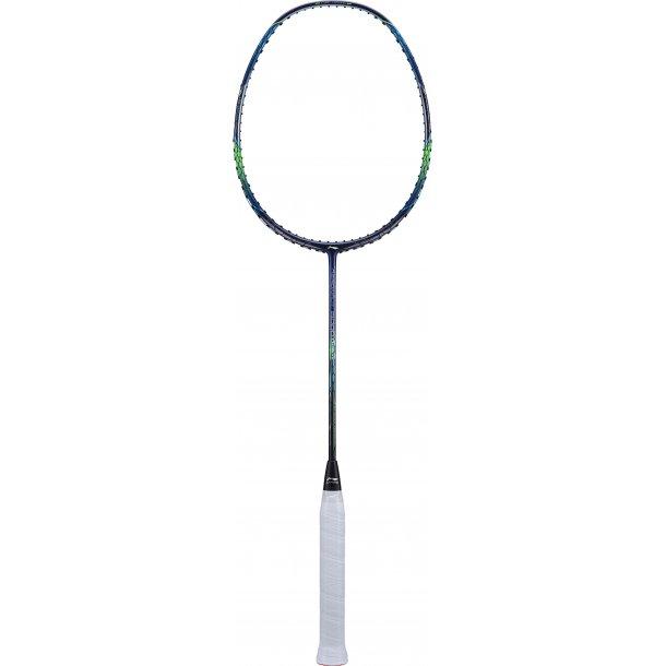 Badmintonketcher - Aeronaut 8000 Drive