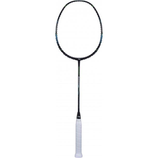 Badmintonketcher - Aeronaut 8000 Combat