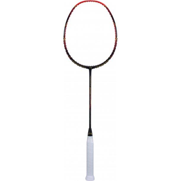 Badmintonketcher - Aeronaut 8000