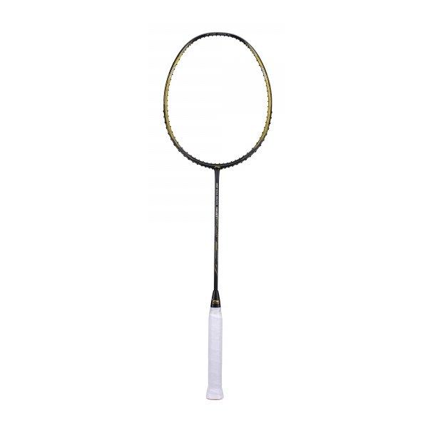 Badmintonketcher - 3D Calibar 900 Instinct