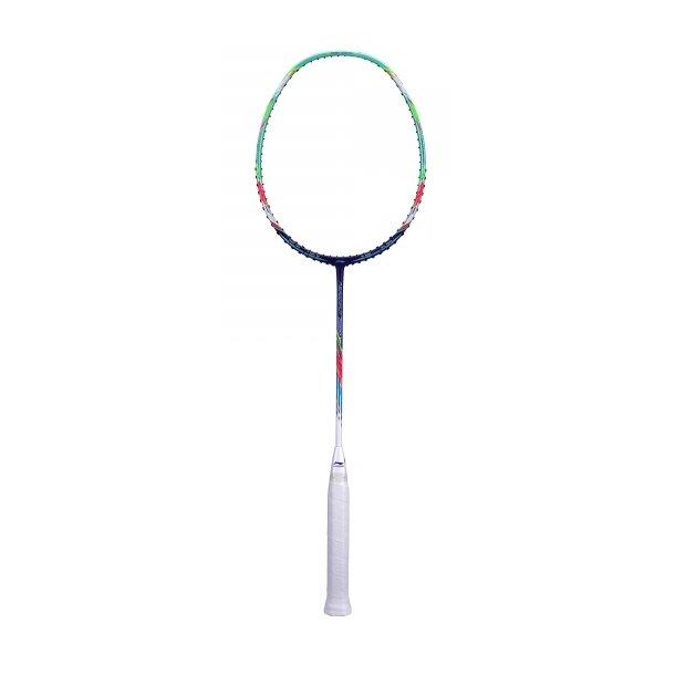 Badmintonketcher - Aeronaut 7000 Instinct