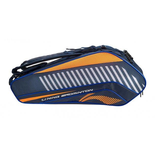 Badminton Bag - Arrow Blue 054
