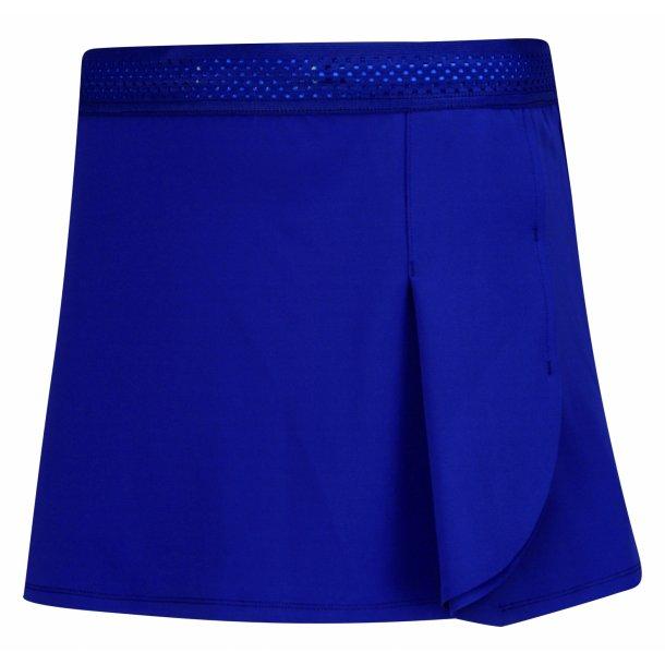 Badminton Skirt - All England Blue Nation 016