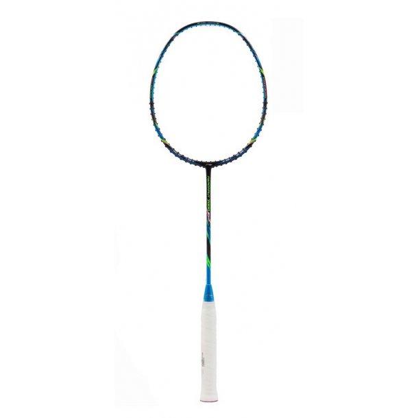 Badmintonketcher - Aeronaut 7000 Boost