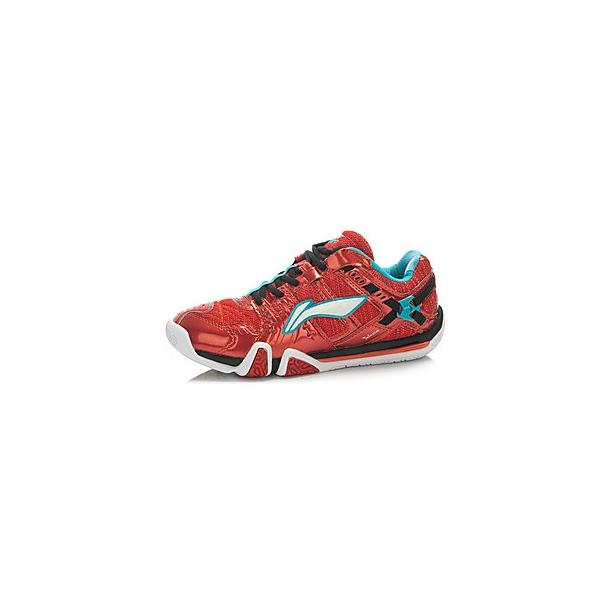 Badmintonsko - MetallX Red W 008