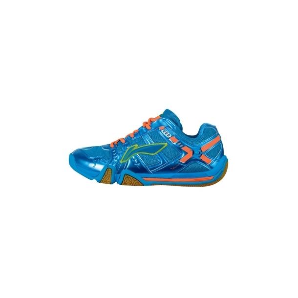 Badmintonsko - MetallX Blue W 008