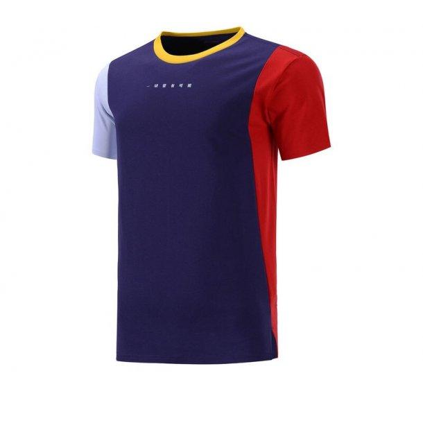 Hànzì - purple