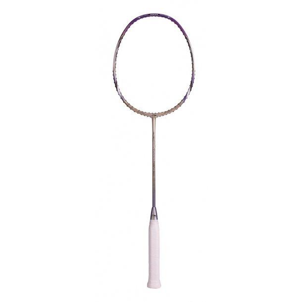Badmintonketcher - N55 III Purple Combat