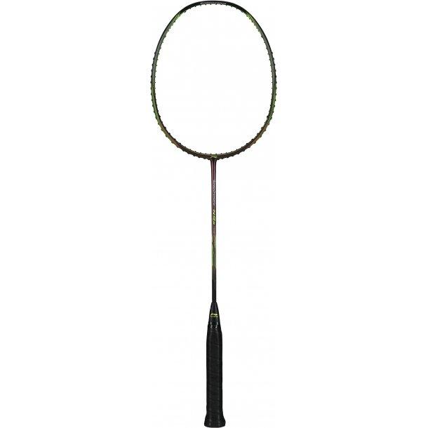 Badmintonketcher - N9II Green 026 Boost