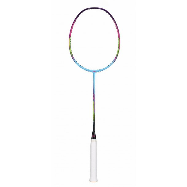 Badmintonketcher - Windstorm 72 Blue