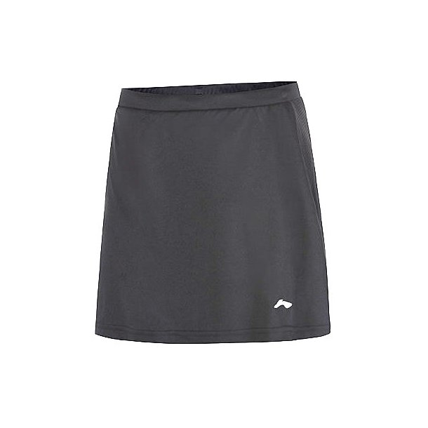 Badminton Skirt - Str. XS-S Black 286