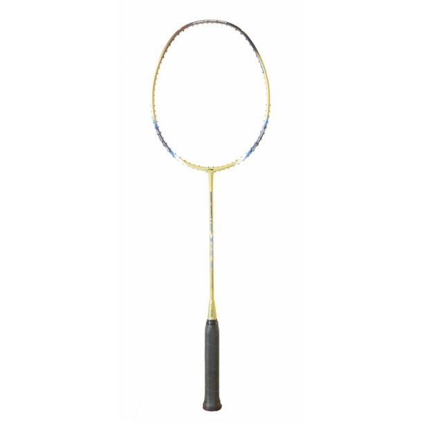 Badmintonketcher - A900T Begynder/Motion