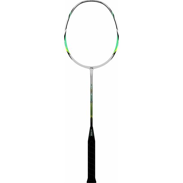 Badmintonketcher - UltraCarbon 8000 Combat