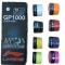 Grip - 10 Pack 002